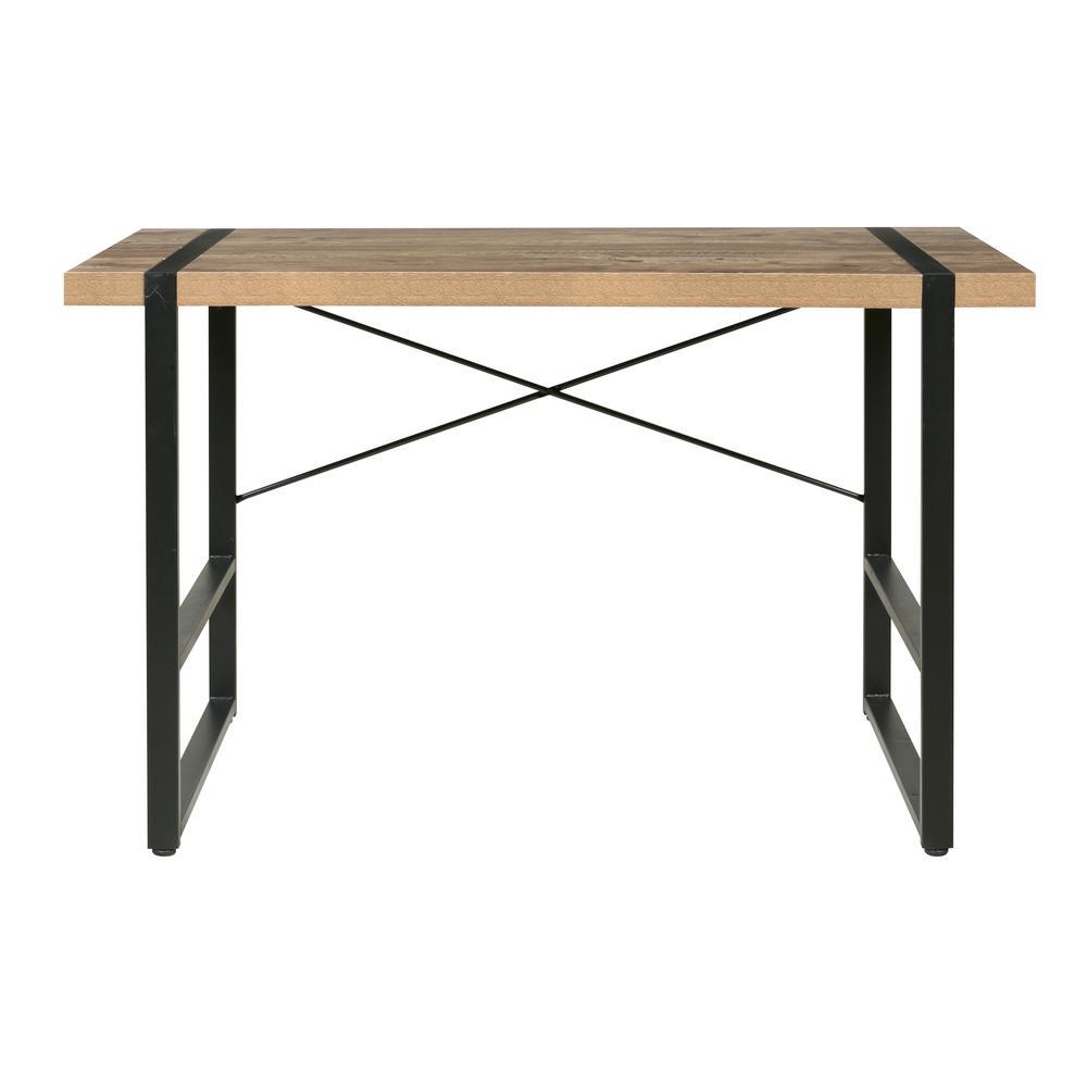 Writing Desk Desks Home Office Furniture The Home Depot