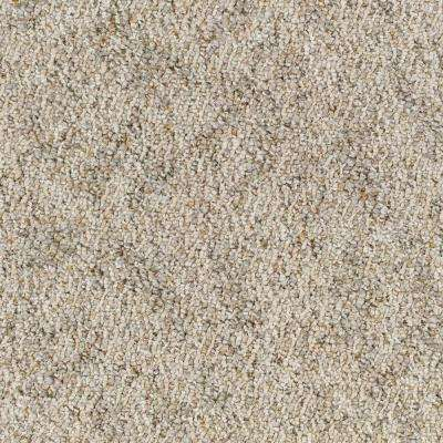 Kent - Color Safari Berber 12 ft. Carpet