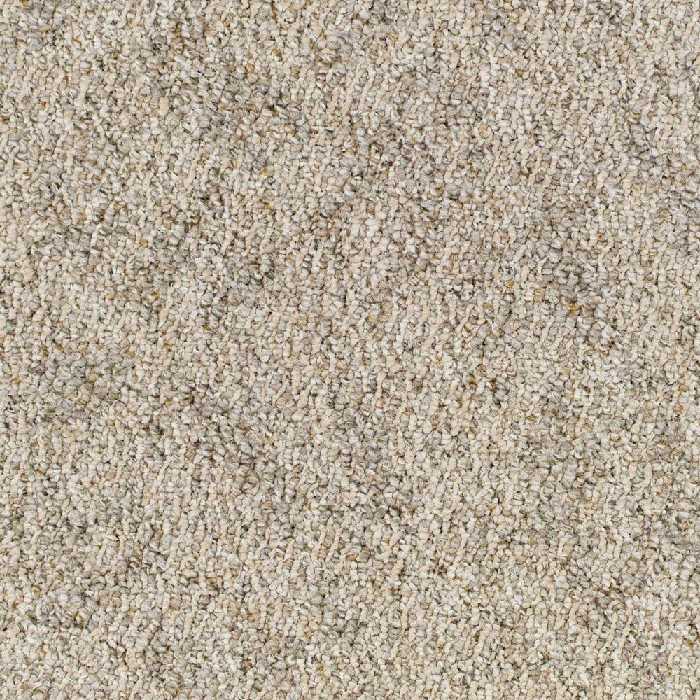 Kent - Color Safari Berber 12 ft. Carpet