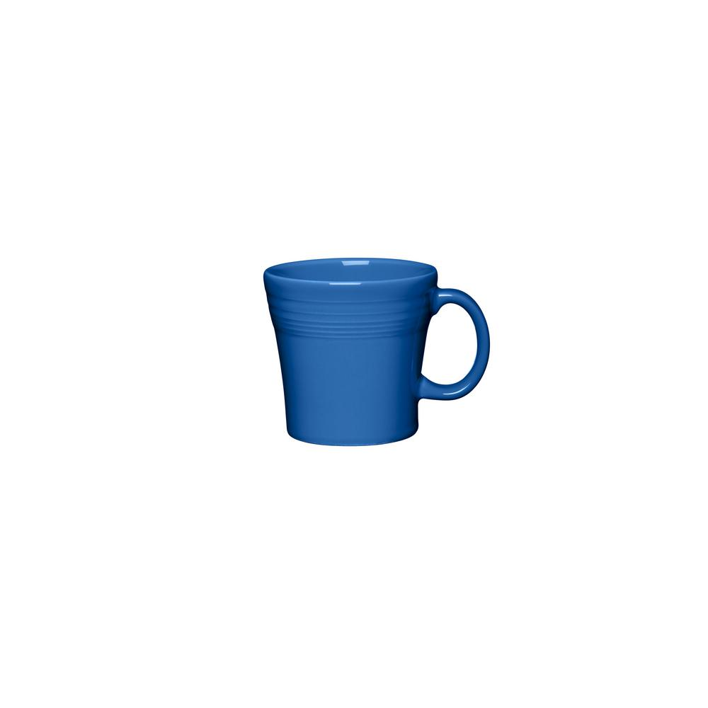 15 oz. Lapis Tapered Mug