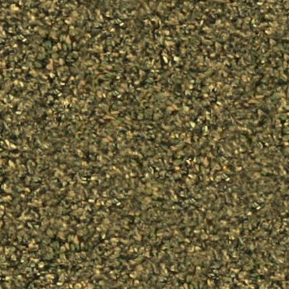 TrafficMASTER Benchmark 22 - Color Meadow 12 ft. Carpet