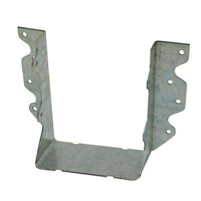 4 in. x 6 in. Rough Face Mount Hanger