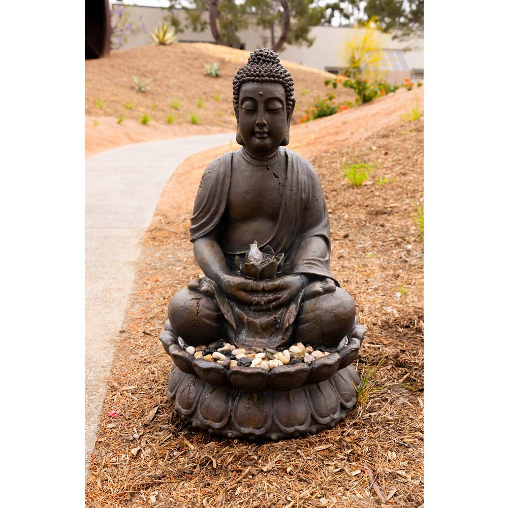 CaliforniaAlpine Buddhist Dating