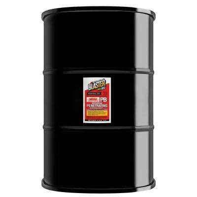 55 Gal. Drum The Original PB Penetrant