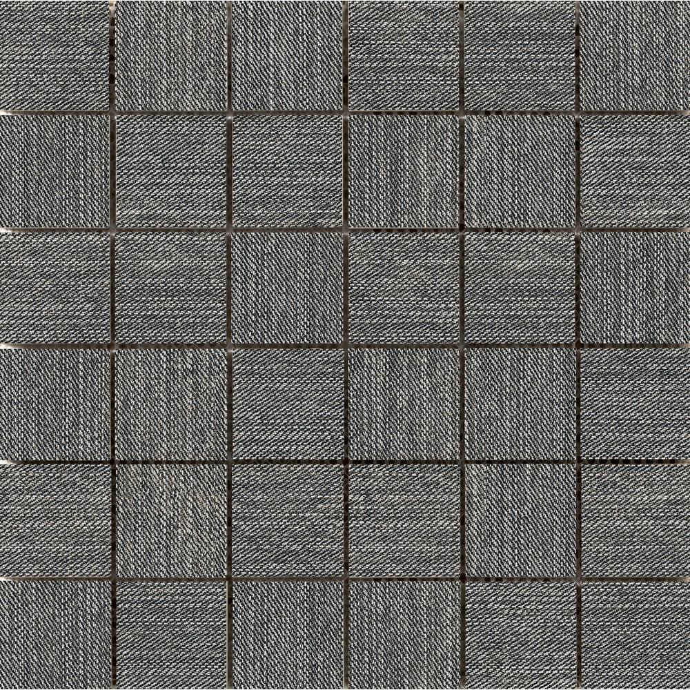 12x12 Floor Tile Flooring
