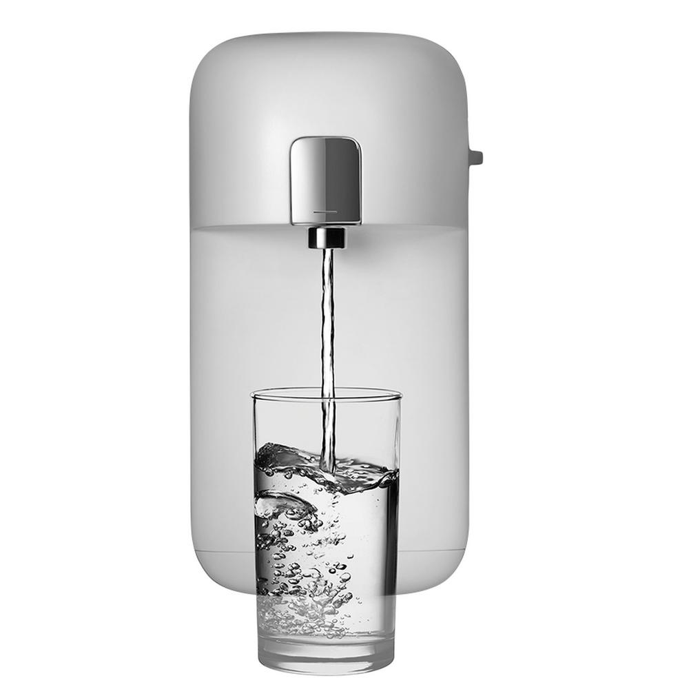 EveryDrop Water Dispenser in White