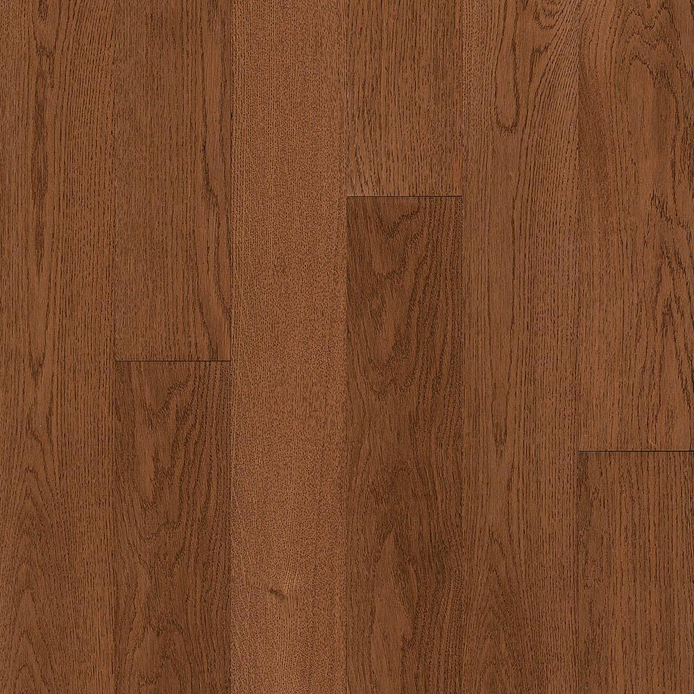 Bruce Hydropel Oak Gunstock 7 16 In Thick X 5 In Wide X