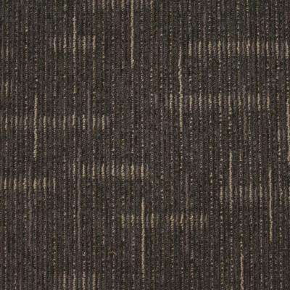 Simply Comfort Granite Dust Loop 19.7 in. x 19.7 in. Carpet Tile (20 Tiles/Case)