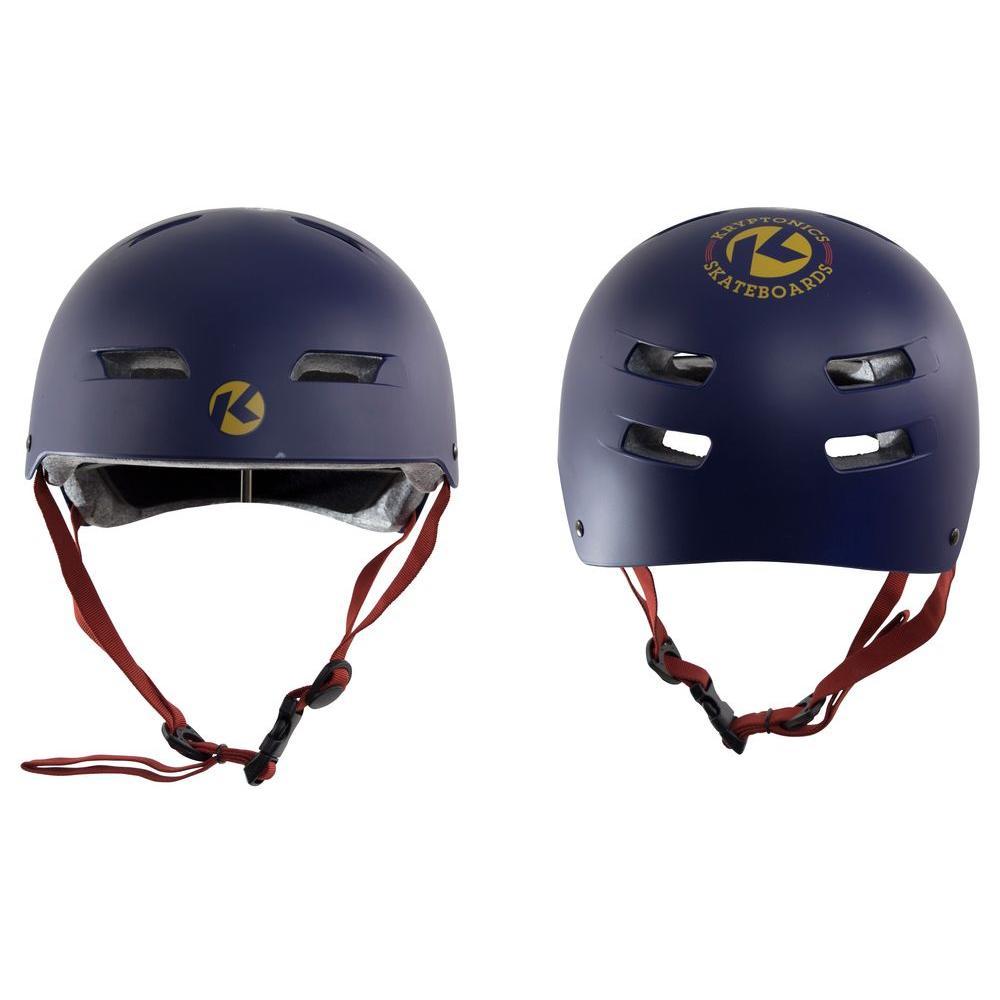 American Step Up Large/XL Skateboard Helmet