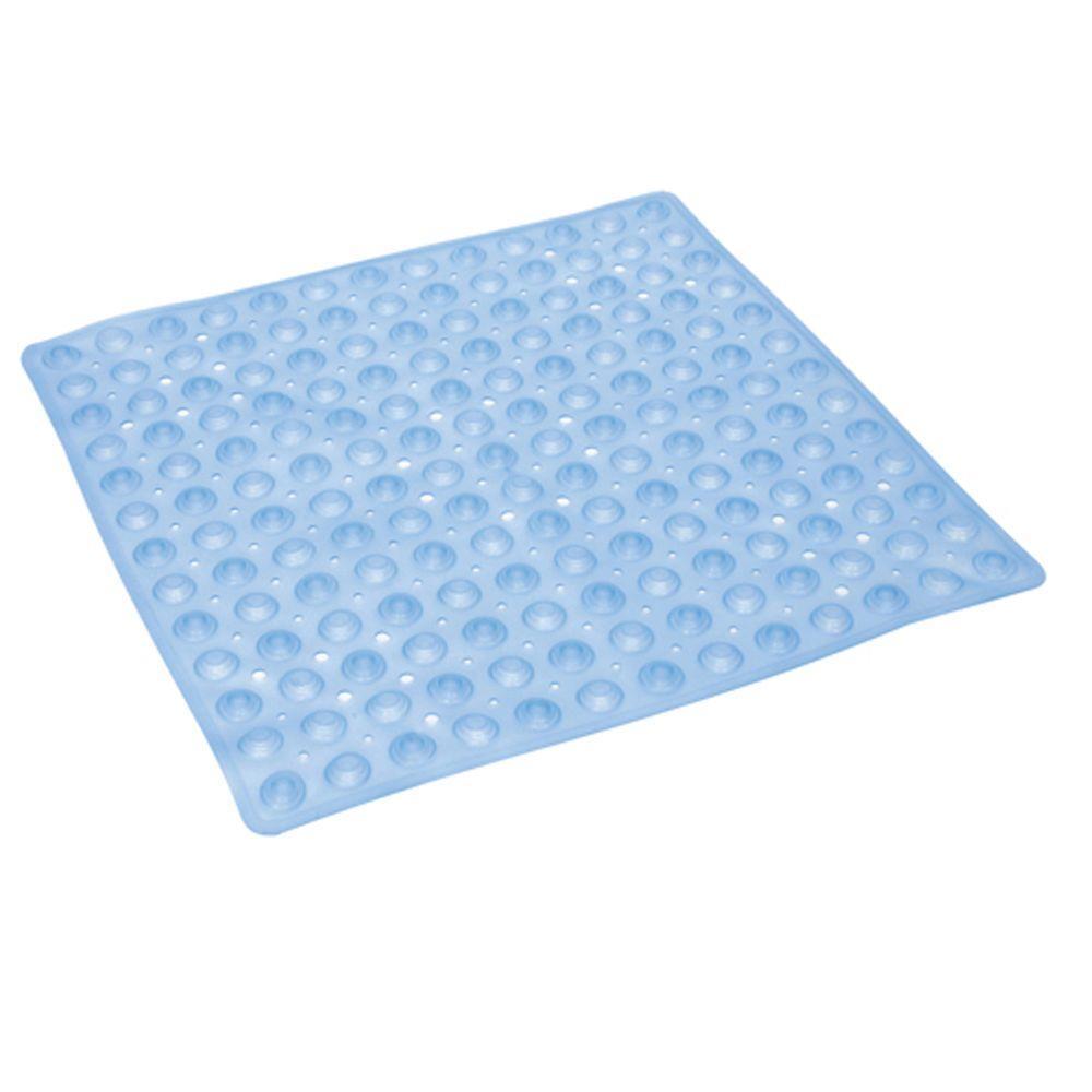BRIGGS No-Skid Shower Mat