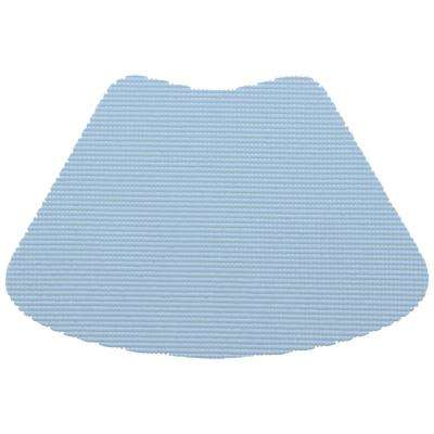 Serenity Fishnet Wedge Placemat (Set of 12)