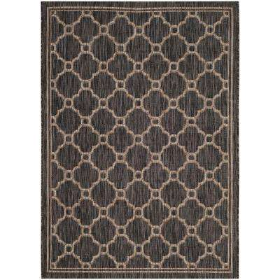 9 X 12 Water Resistant Outdoor Rugs The Home Depot