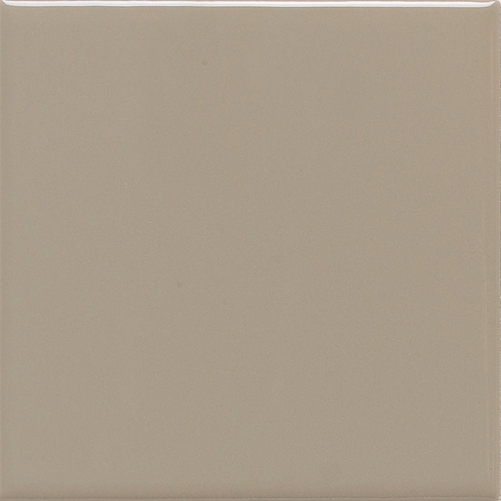 Fine 12 Ceiling Tiles Big 1200 X 1200 Floor Tiles Rectangular 12X24 Ceramic Tile Patterns 18X18 Tile Flooring Young 24 X 48 Ceiling Tiles Drop Ceiling Pink3 X 9 Subway Tile 4 In. Ceramic Wall ..