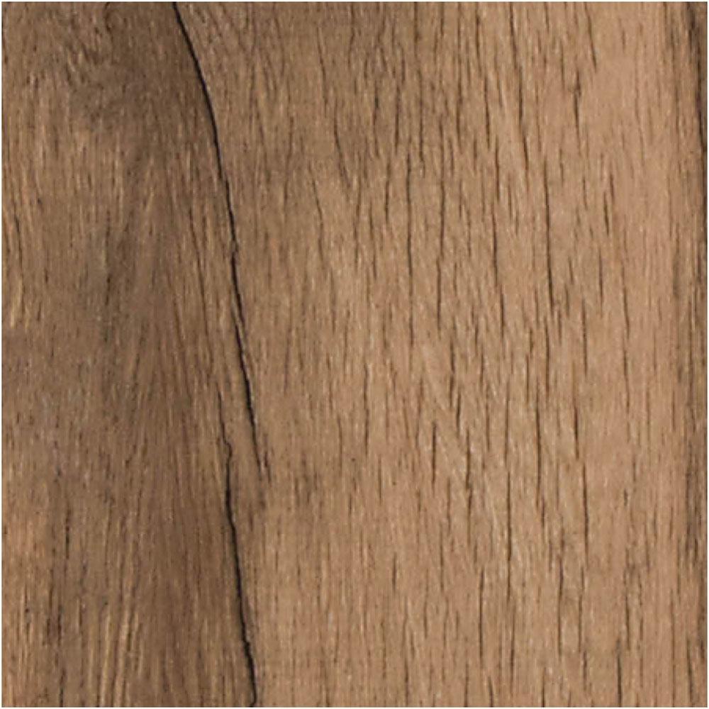 Earthwerks 6 74 In X 47 Regalia Cobblestone 5g Clic Vinyl Plank Flooring