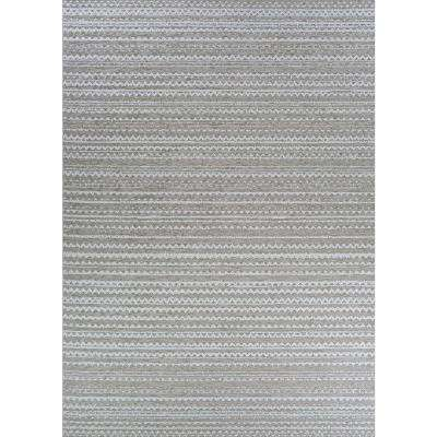 Rectangle Green 5 X 7 Outdoor Rugs Rugs The Home