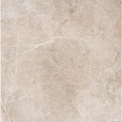 Realm Nation Matte 12.99 in. x 12.99 in. Ceramic Floor and Wall Tile (12.892 sq. ft. / case)