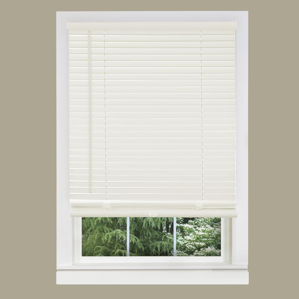 x in vinyl shop actual selections common blinds mini style pd cordless white