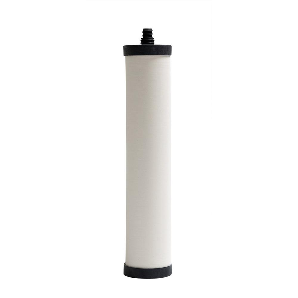 Franke Under-Sink StillPure Replacement Water Filter Catr...