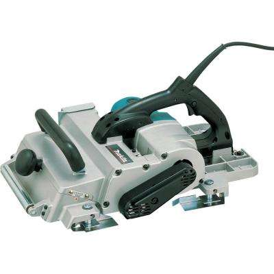 15 Amp 12-1/4 in. Corded Planer