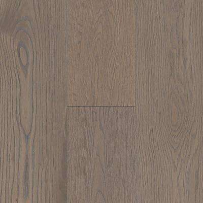 Take Home Sample - Urban Loft Collection Dovetail Oak Engineered Hardwood Flooring - 5 in. x 7 in.