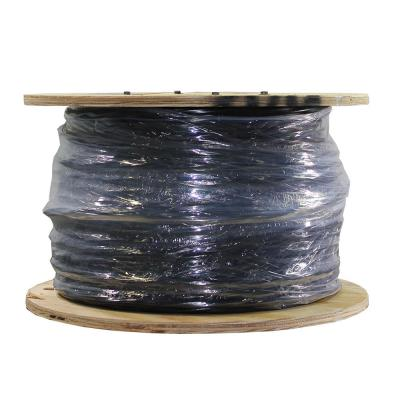 500 ft. 8/3 Black NM-B Wire
