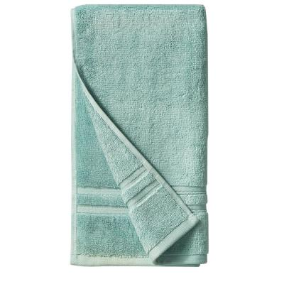 Turkish Cotton Ultra Soft Hand Towel