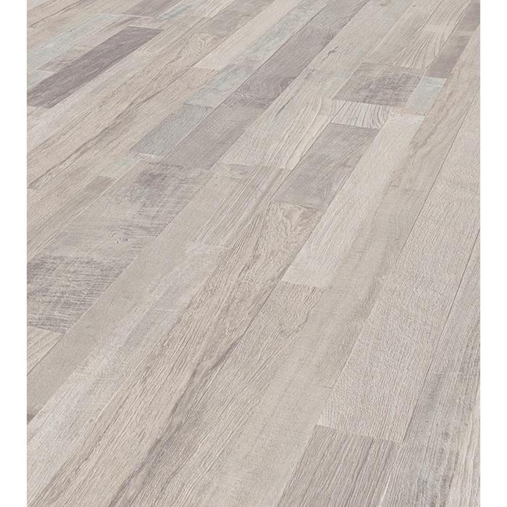 Home Decorators Collection Highlands Teak 8mm Thick x 8.03 in. Wide x 47.64 in. Length Laminate Flooring (21.26 sq. ft. / case)