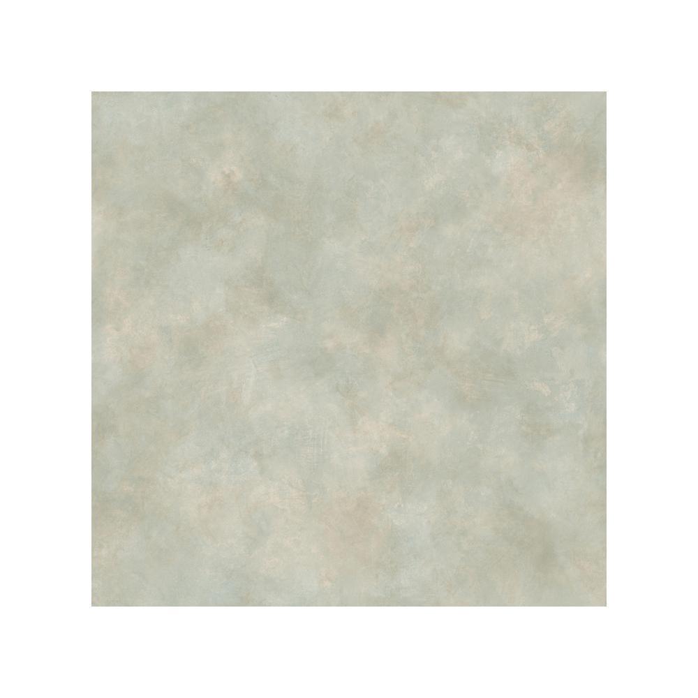 Evan Agate Texture Wallpaper
