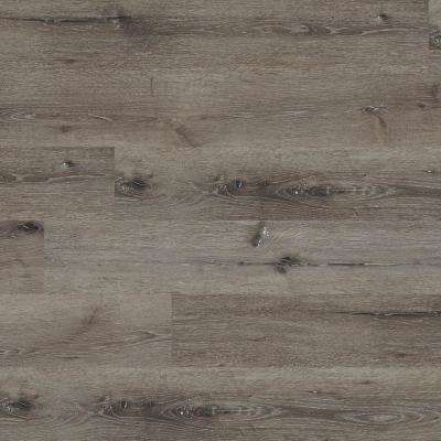 Montage 7 in. x 48 in. Luxury Vinyl Plank Flooring (23.77 sq. ft. / case)
