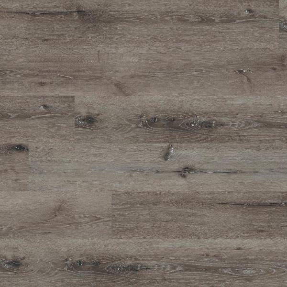 Montage 7 in. x 48 in. Rigid Core Luxury Vinyl Plank Flooring (23.77 sq. ft. / case)