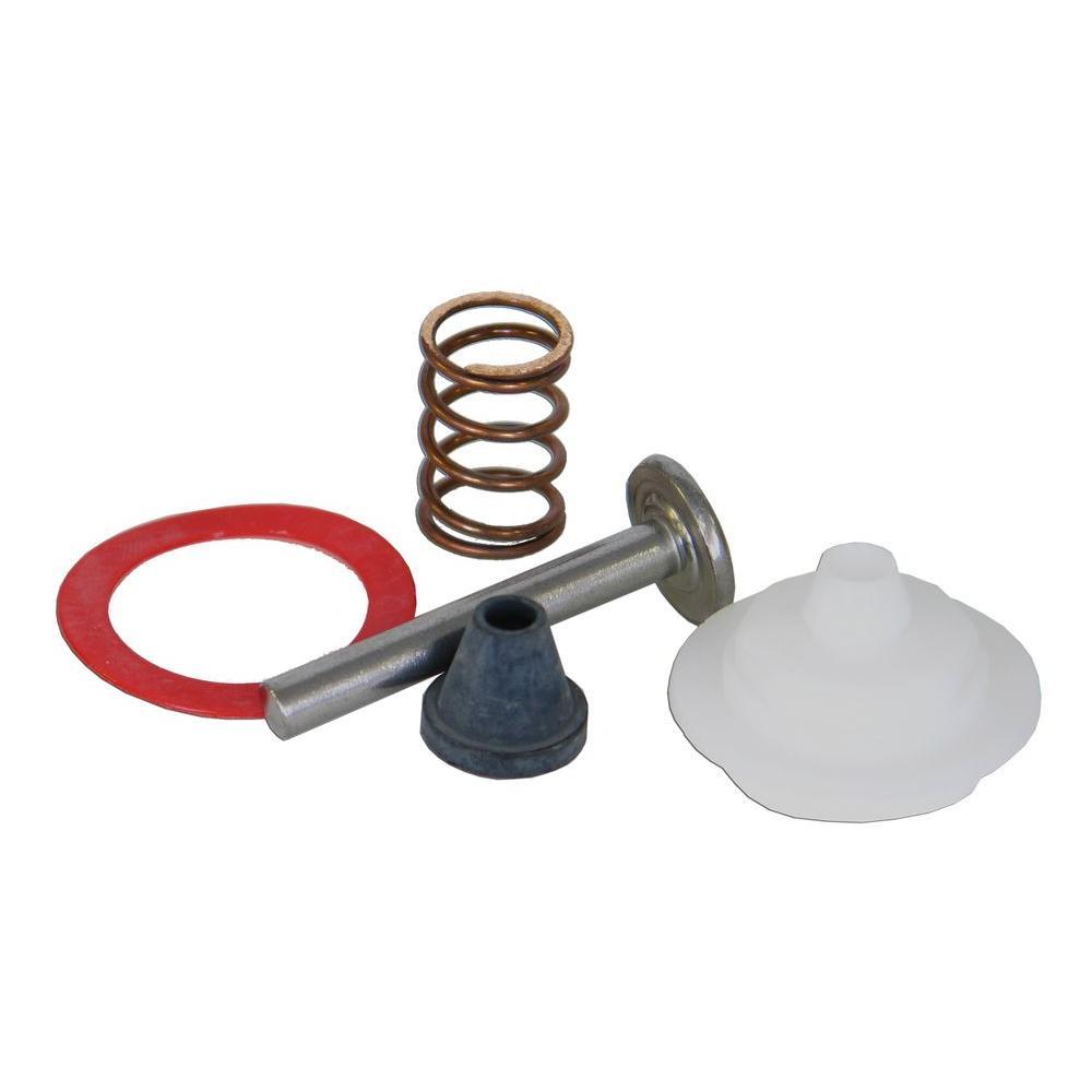 Handle Repair Kit