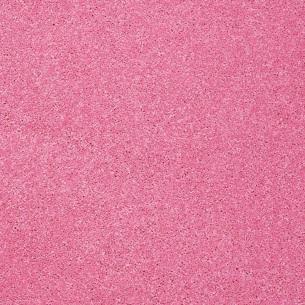 Platinum Plus Joyful Whimsey Color Pretty In Pink