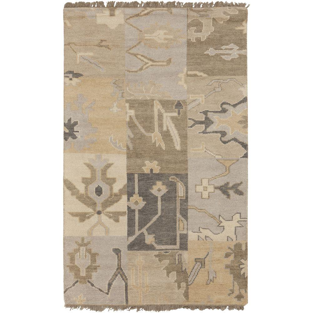 54 best rugs images on Pinterest | Home depot, Area rugs and Indoor