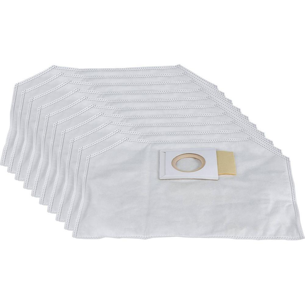 Filter Dust Bag (10-Pack)