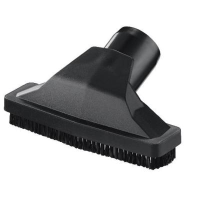 VC 75 Vacuum Cleaner Floor Brush Nozzle