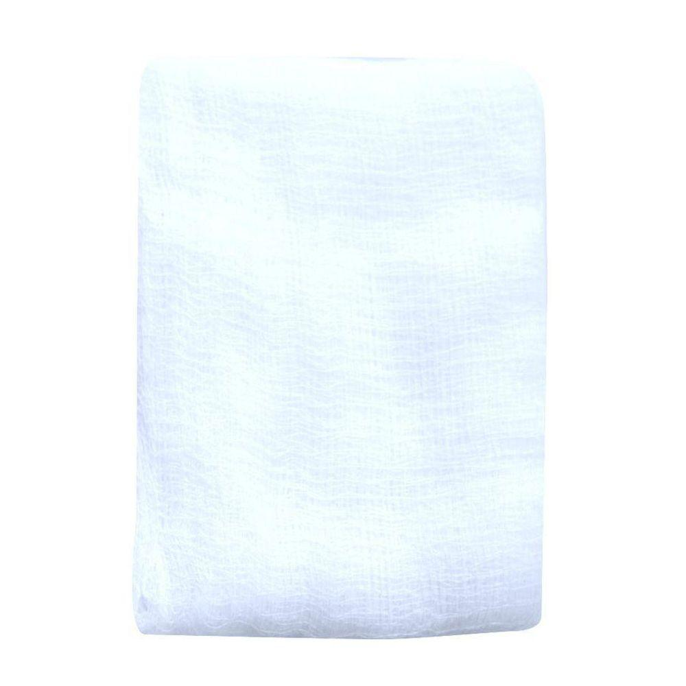 Trimaco 2 sq. yd. Cotton Cheesecloth