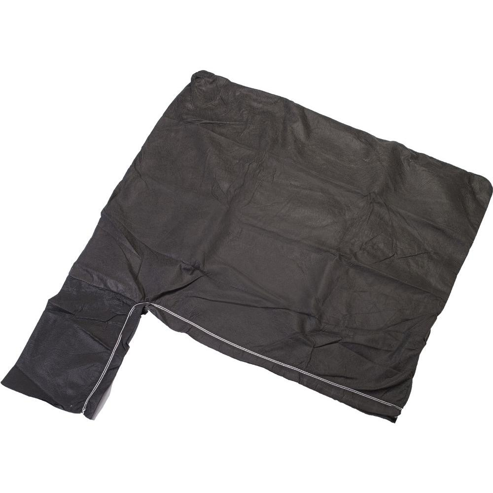 5 ft. x 6 ft. Black Non-Woven Dewatering Filter Bag