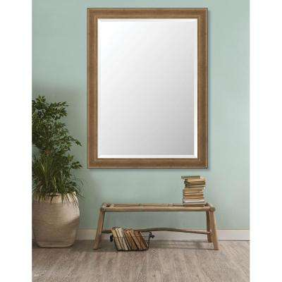 Larson-Juhl - Mirrors - Wall Decor - The Home Depot