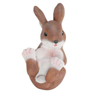 Lawn and Garden Bunny Rabbit Statue