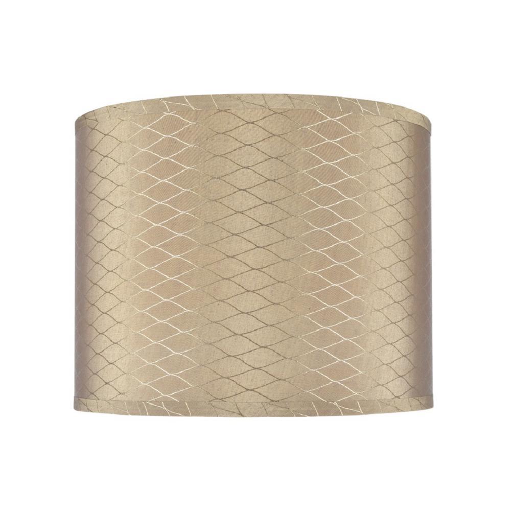 brown table i x lantern lanterntablelamp shade rustic lamp newmica o