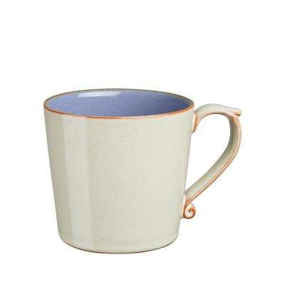 Heritage Fountain Large Mug