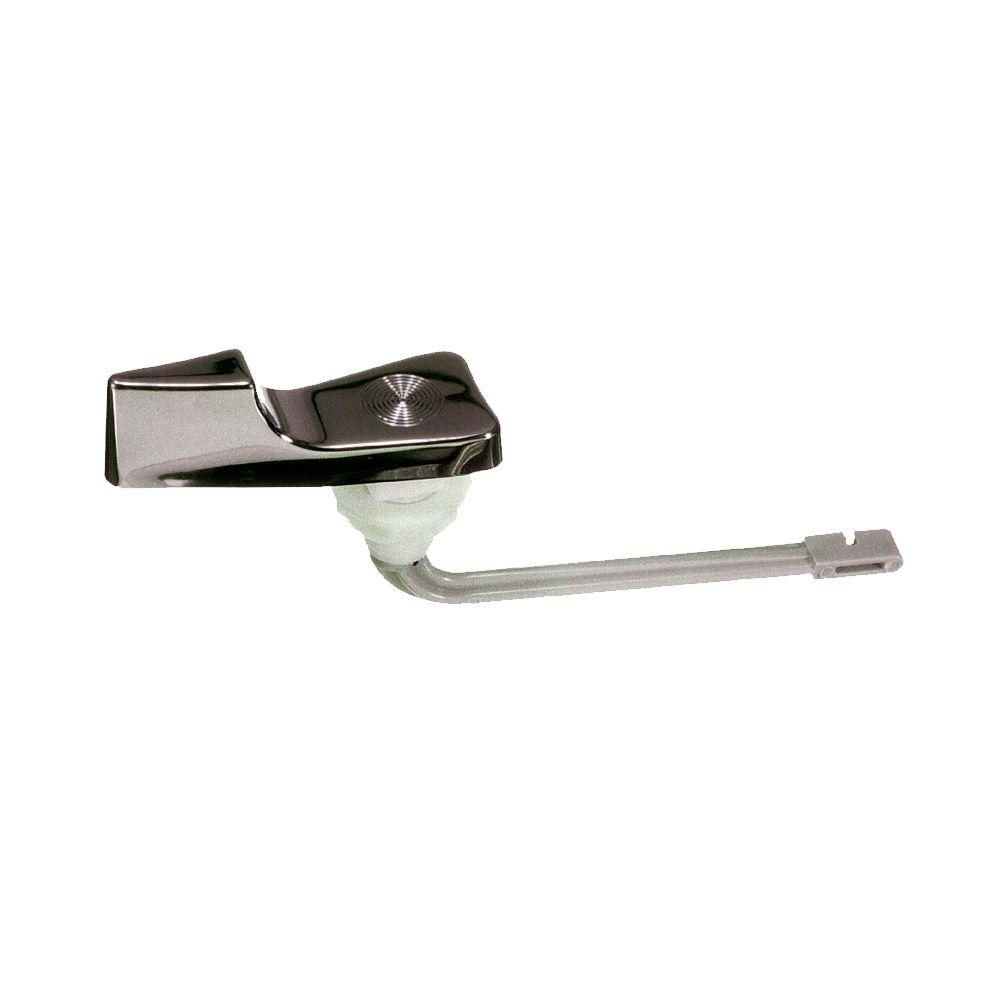 Toilet Tank Trip Lever For Eljer And American Standard