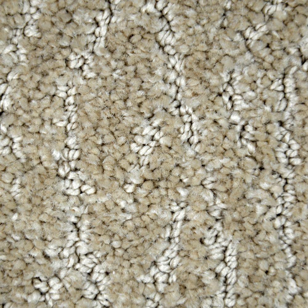 Tayton - Color Lakeview Pattern 12 ft. Carpet