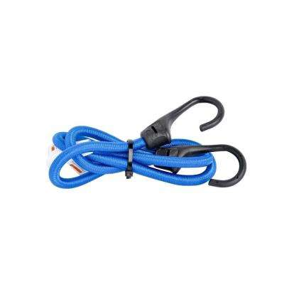 36 in. Standard Bungee Cord