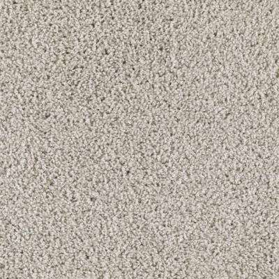 Carpet Sample - Ballet Ribbon - Color Smokescreen Texture 8 in. x 8 in.