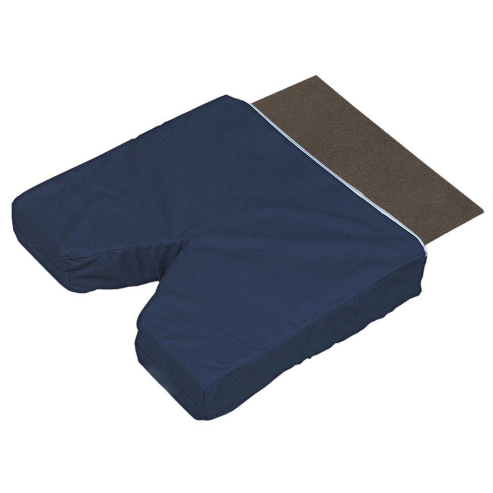 MABIS Coccyx Seat Cushion