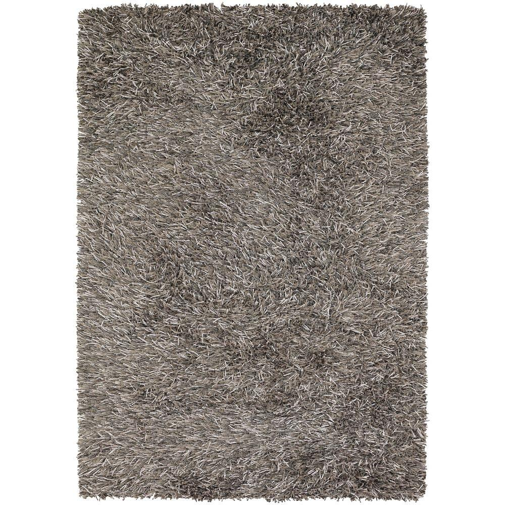 Is Taupe Grey: Chandra Breeze Grey/Ivory/Taupe 7 Ft. 9 In. X 10 Ft. 6 In