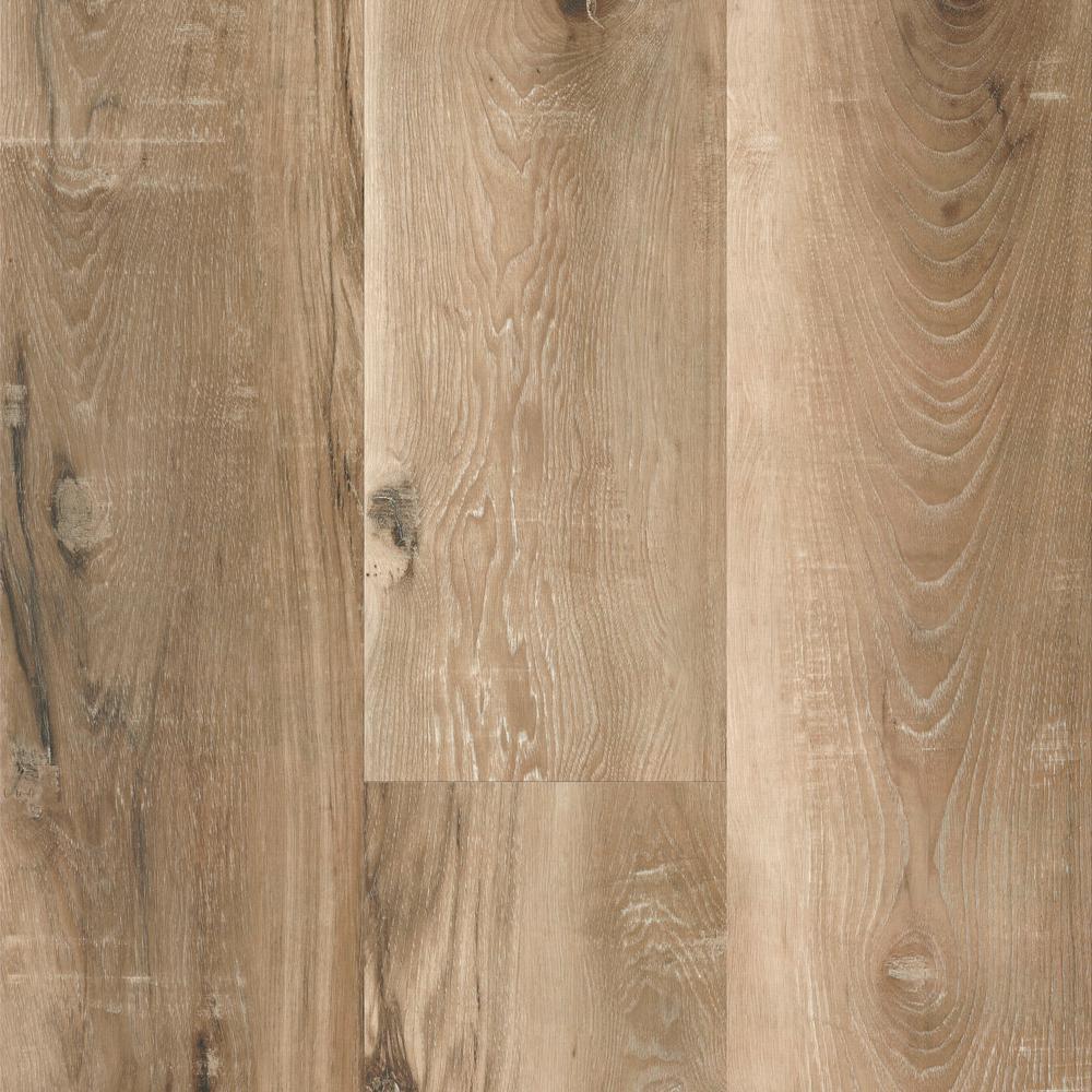 Cali Vinyl Longboards Seaboard Oak 9 In
