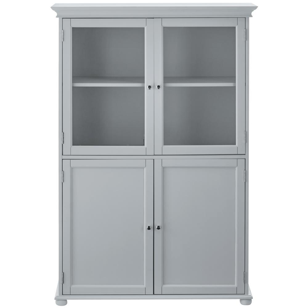 Home Decorators Collection Hampton Harbor 36 In. W X 14 In