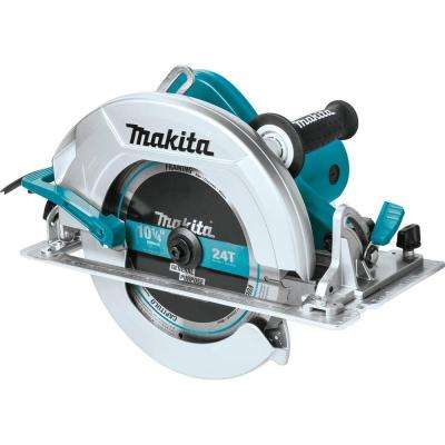 15 Amp 10-1/4 in. Corded Circular Saw